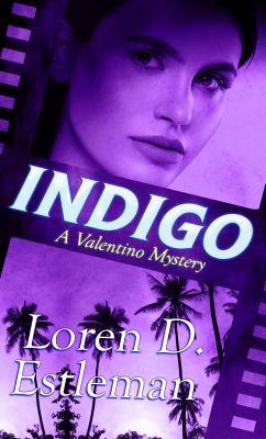 Indigo - June