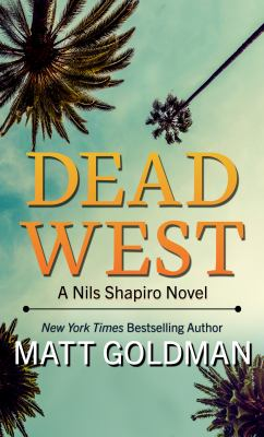 Dead West - April