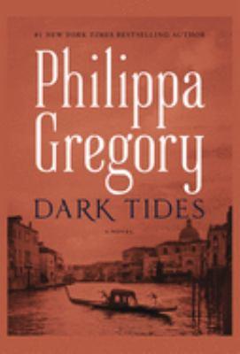 Dark Tides - December