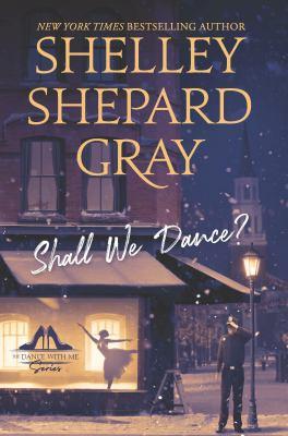 Shall We Dance? - February