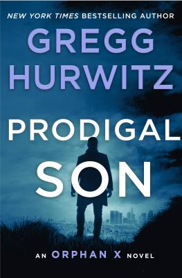 Prodigal son [large print]