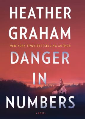 Danger in numbers [large print]