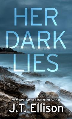 Her Dark Lies LP - March