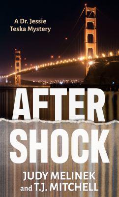 Aftershock - April