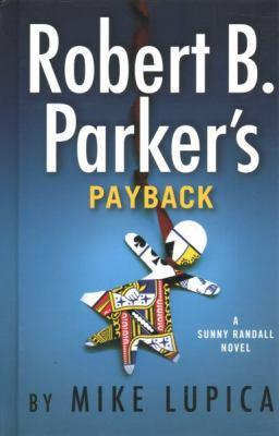 Payback - May