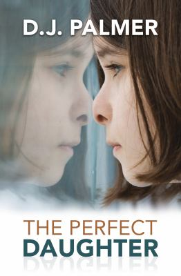 The Perfect Daughter - May