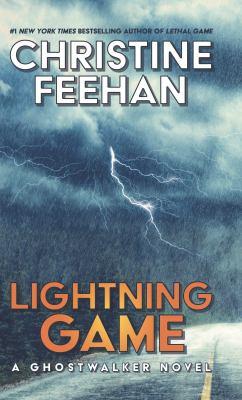 Lightning Game - June