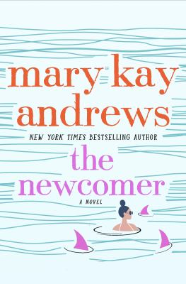 The Newcomer - May