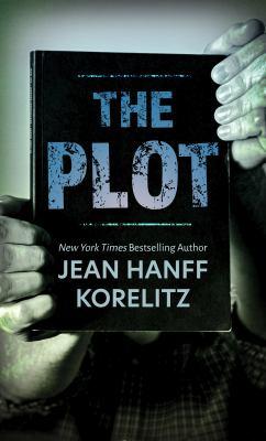 The Plot - July