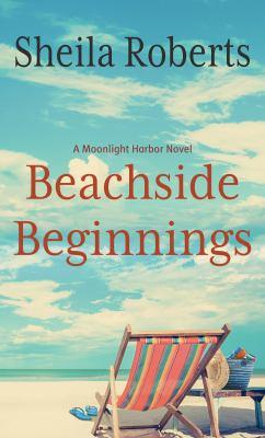 Beachside Beginnings - August