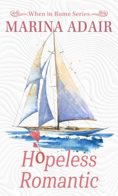 Hopeless Romantic - August
