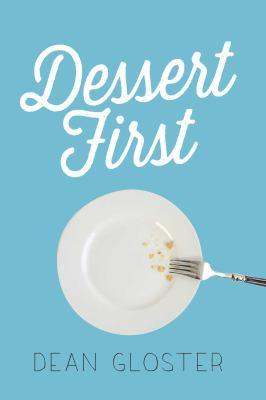 Dessert First