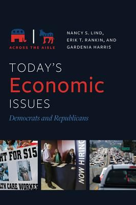 Today's Economic Issues: Democrats and Republicans