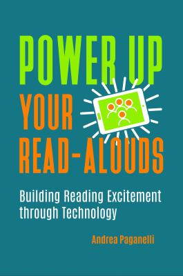 Power up Your Read-Alouds