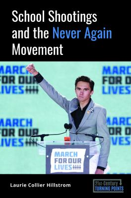 School Shootings and the Never Again Movement