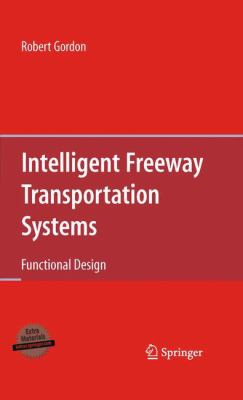 Book Cover: Intelligent Freeway Transportation Systems