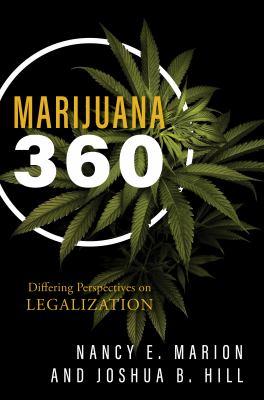 Marijuanan 360