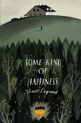 Details about Some Kind of Happiness