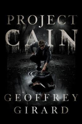Details about Project Cain