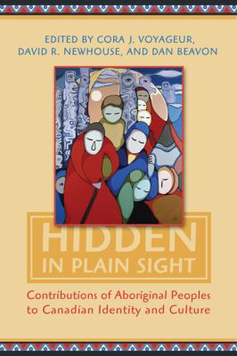 Hidden in Plain Sight - Opens in a new window