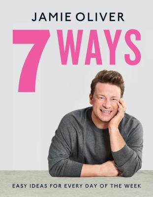 7 ways, Jamie Oliver