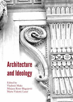 Architecture and Ideology