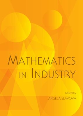 Mathematics in Industry
