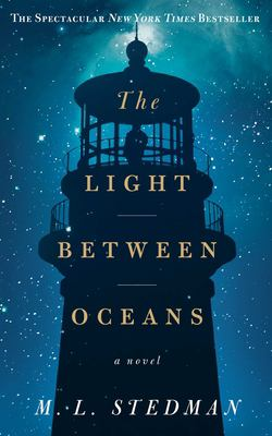 Light between oceans:  a novel