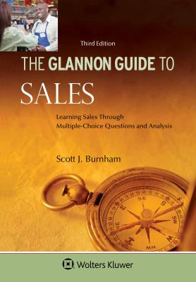 Link to Glannon Guide to Sales