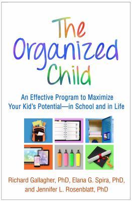The Organized Child
