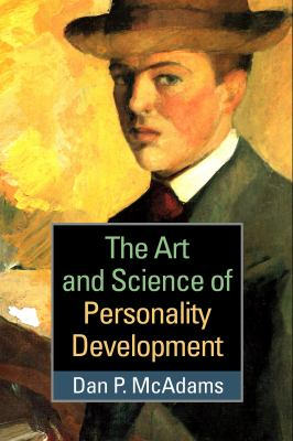 Art and Science of Personality Development