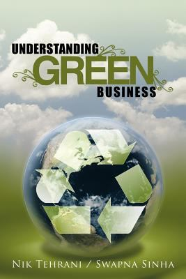 Understanding green business