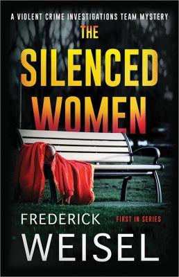 The Silenced Women - April
