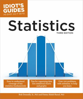 Statistics - Opens in a new window