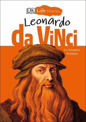 Life Stories: Leonardo da Vinci
