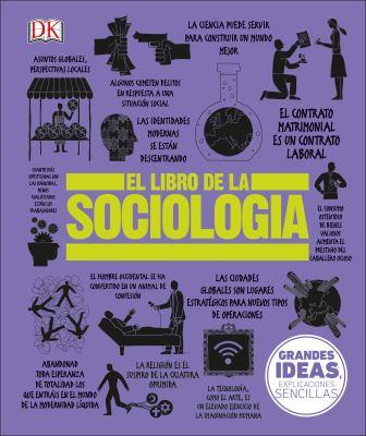 El libro de la sociologia