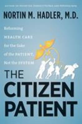 The Citizen Patient
