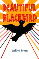Cover image for Beautiful Blackbird
