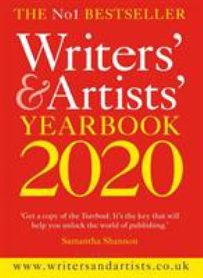 Writers' and Artists' Yearbook 2020