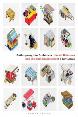 Image of Anthropology for Architects