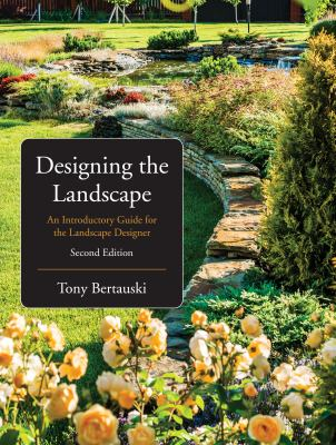 Designing the Landscape