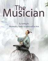 The+musician by Liu, Xuefeng © 2020 (Added: 1/14/21)