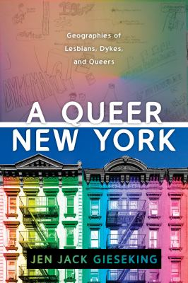 A Queer New York