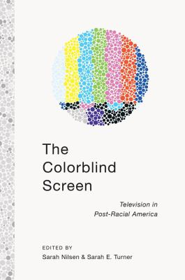 The Colorblind Screen