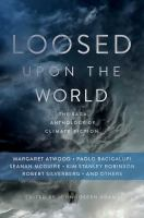 Loosed Upon the World book cover