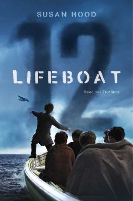 Lifeboat 12 (Reprint)