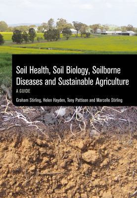 Soil Health, Soil Biology, Soilbourne Diseases and Sustainable Agriculture