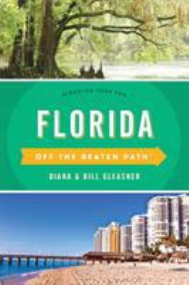 Florida, off the beaten path.