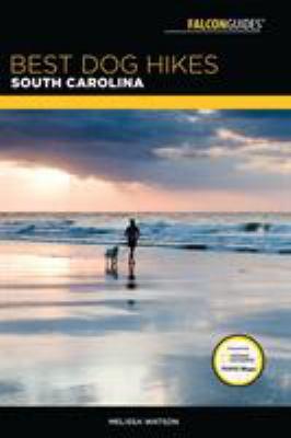 Best Dog Hikes South Carolina