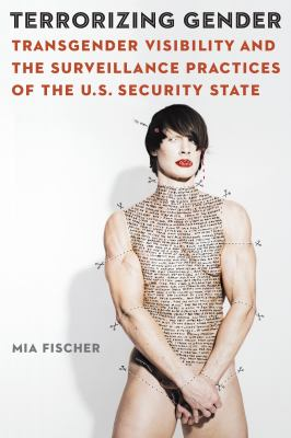 Terrorizing Gender: transgender visibility and the surveillance practices of the U.S. security state
